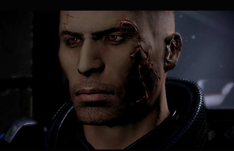 Screenshot_7.png - Mass Effect 2