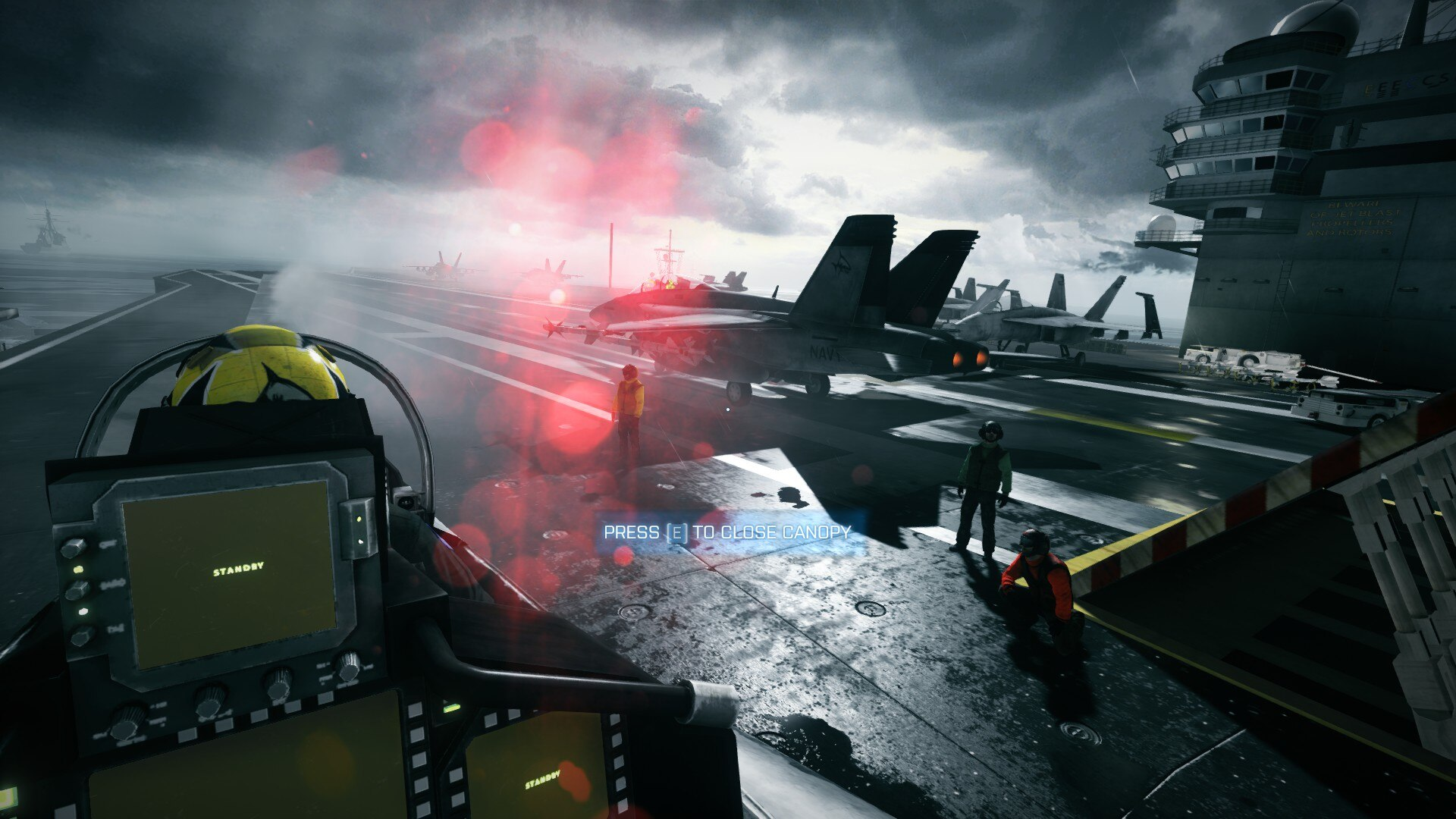 fghnbgfv.jpg - Battlefield 3
