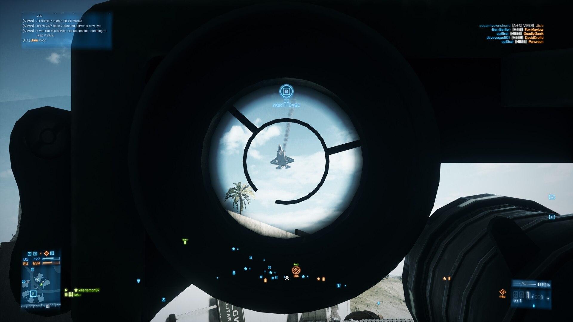 gfhbrdgfvgv.jpg - Battlefield 3