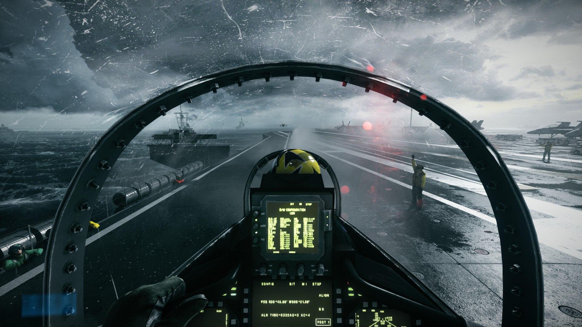 hgfnjtvgf.jpg - Battlefield 3