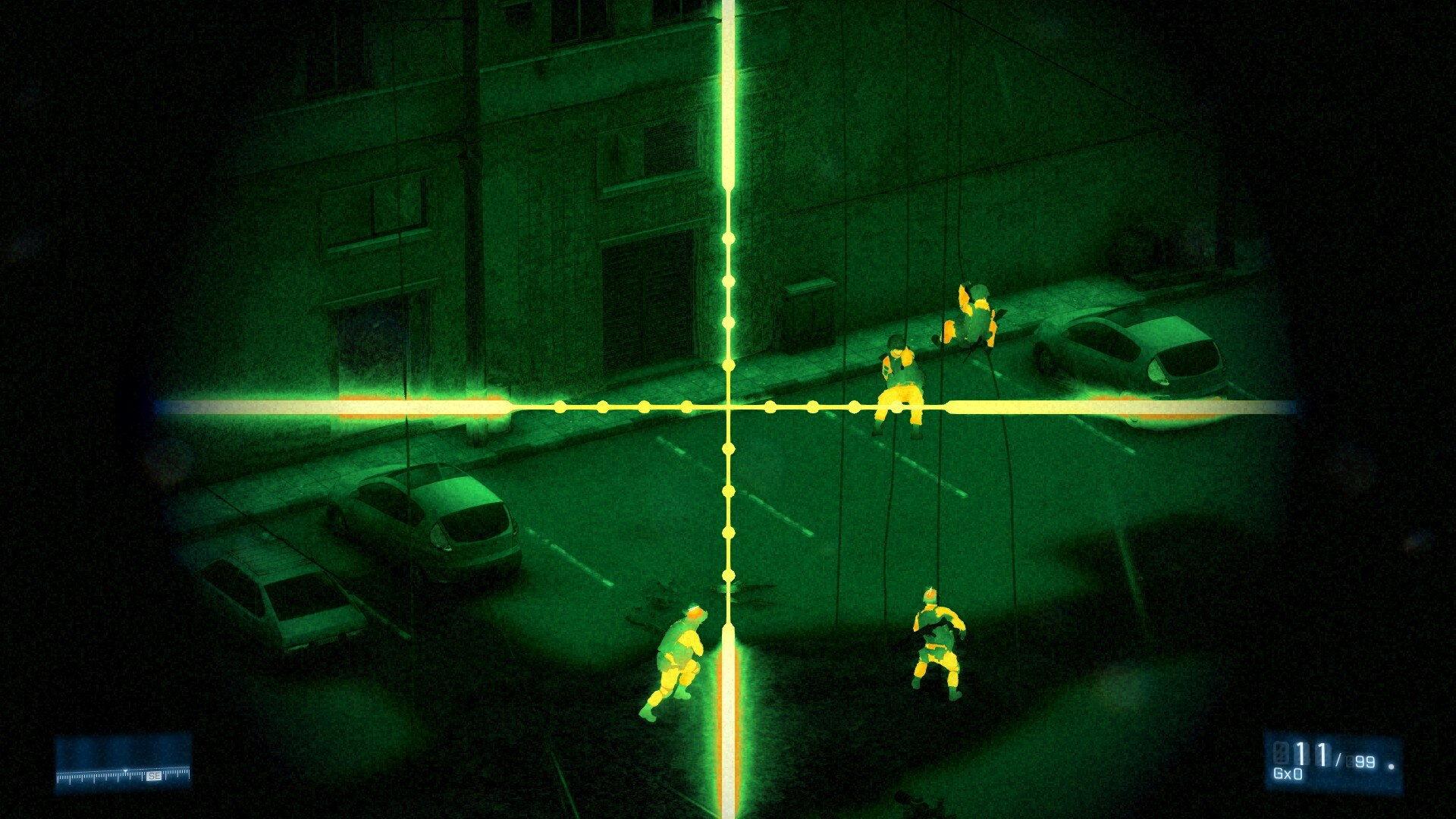 zfjunhgfvhb.jpg - Battlefield 3