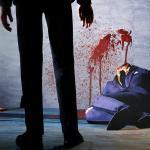 Vampire: The Masquerade - Swansong Вампиры