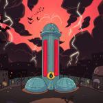 Leisure Suit Larry - Wet Dreams Dry Twice Геймплей