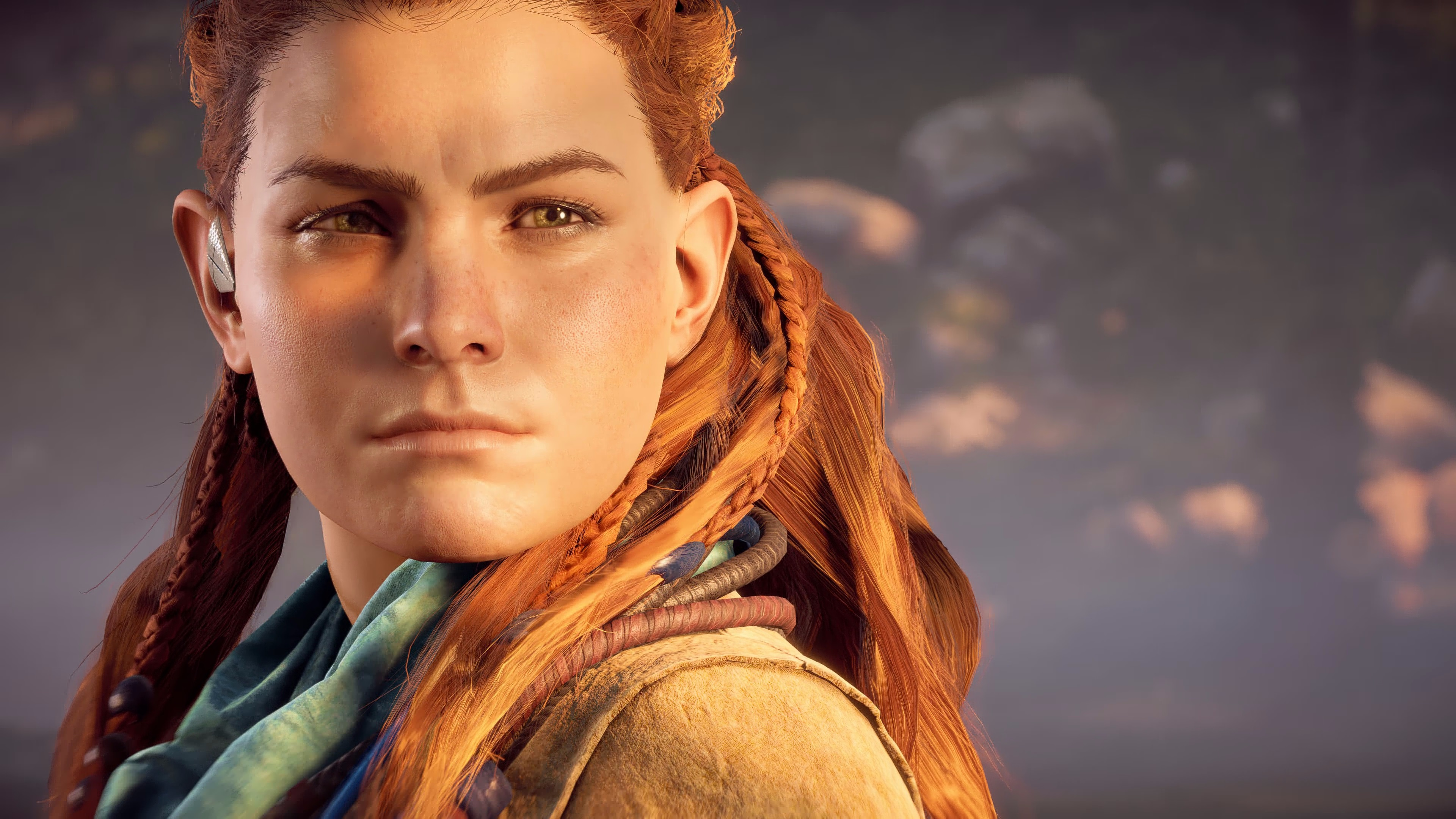 Horizon Zero Dawn Complete Edition Screenshot 2020.08.08 - 10.55.32.85.jpg - Horizon: Zero Dawn