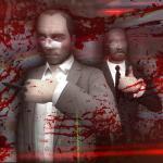Kane and Lynch: Dead Men Лучшие друзья в2