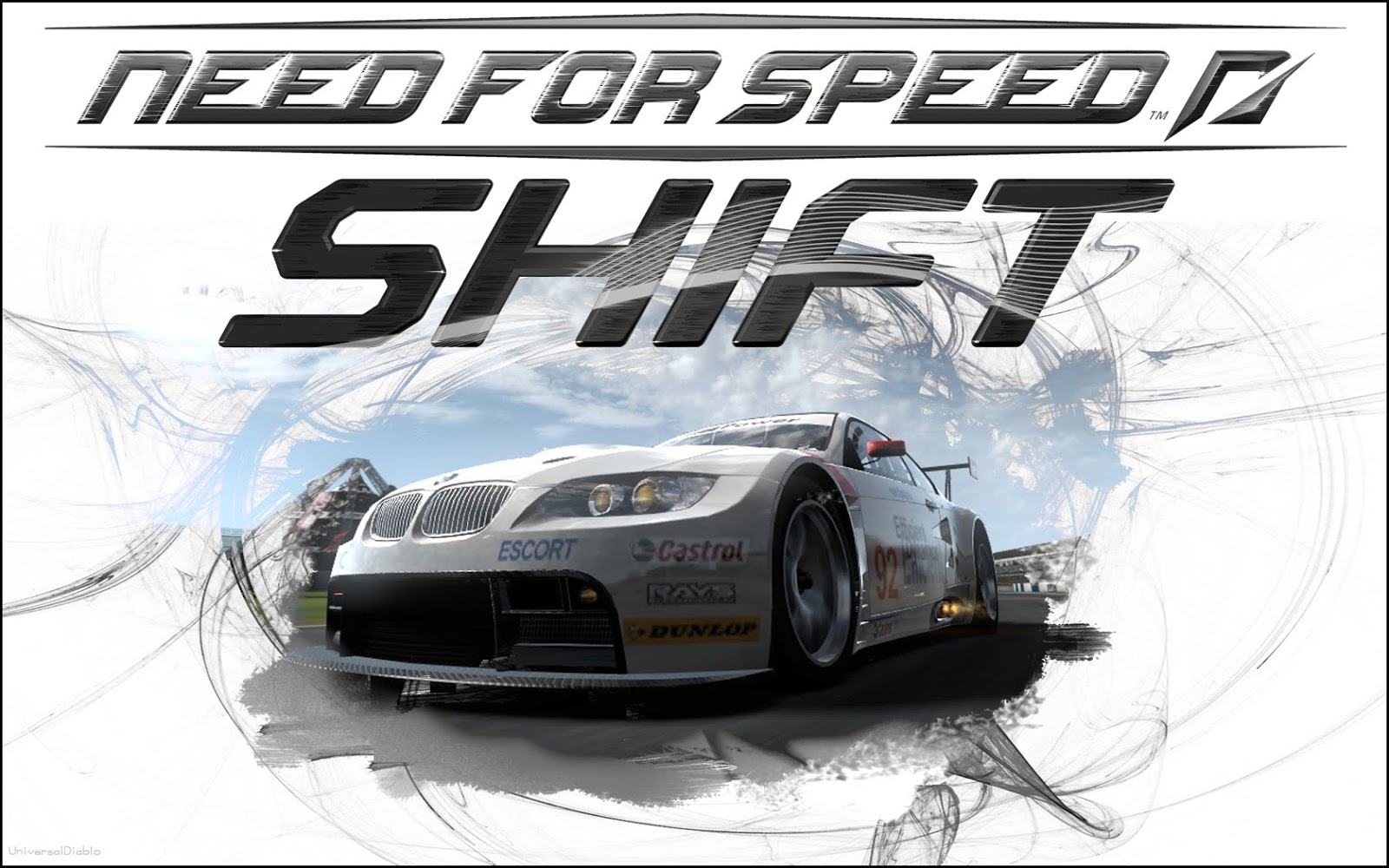 Need-For-Speed-Shift-Save-Game.jpg - Need for Speed: Shift
