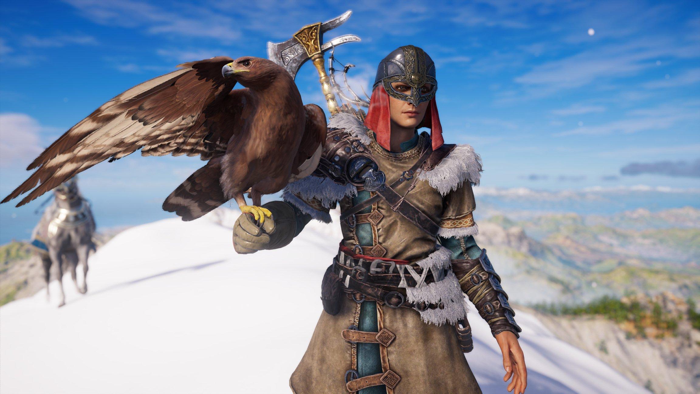 2020088033245.jpg - Assassin's Creed: Odyssey