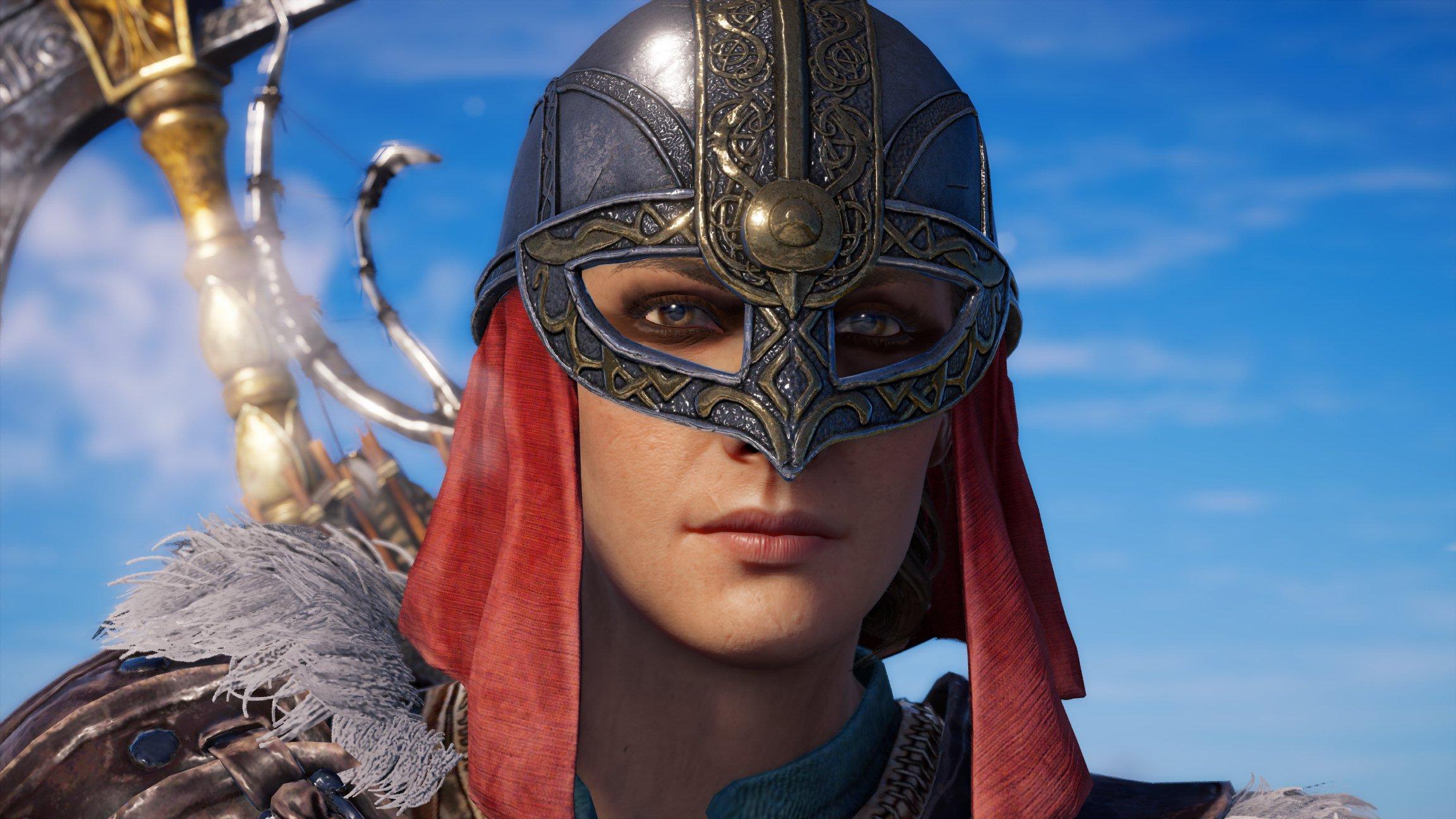 2020088033531.jpg - Assassin's Creed: Odyssey