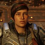 Gears 5 Gears 5 Screenshot 4к ultra graphics