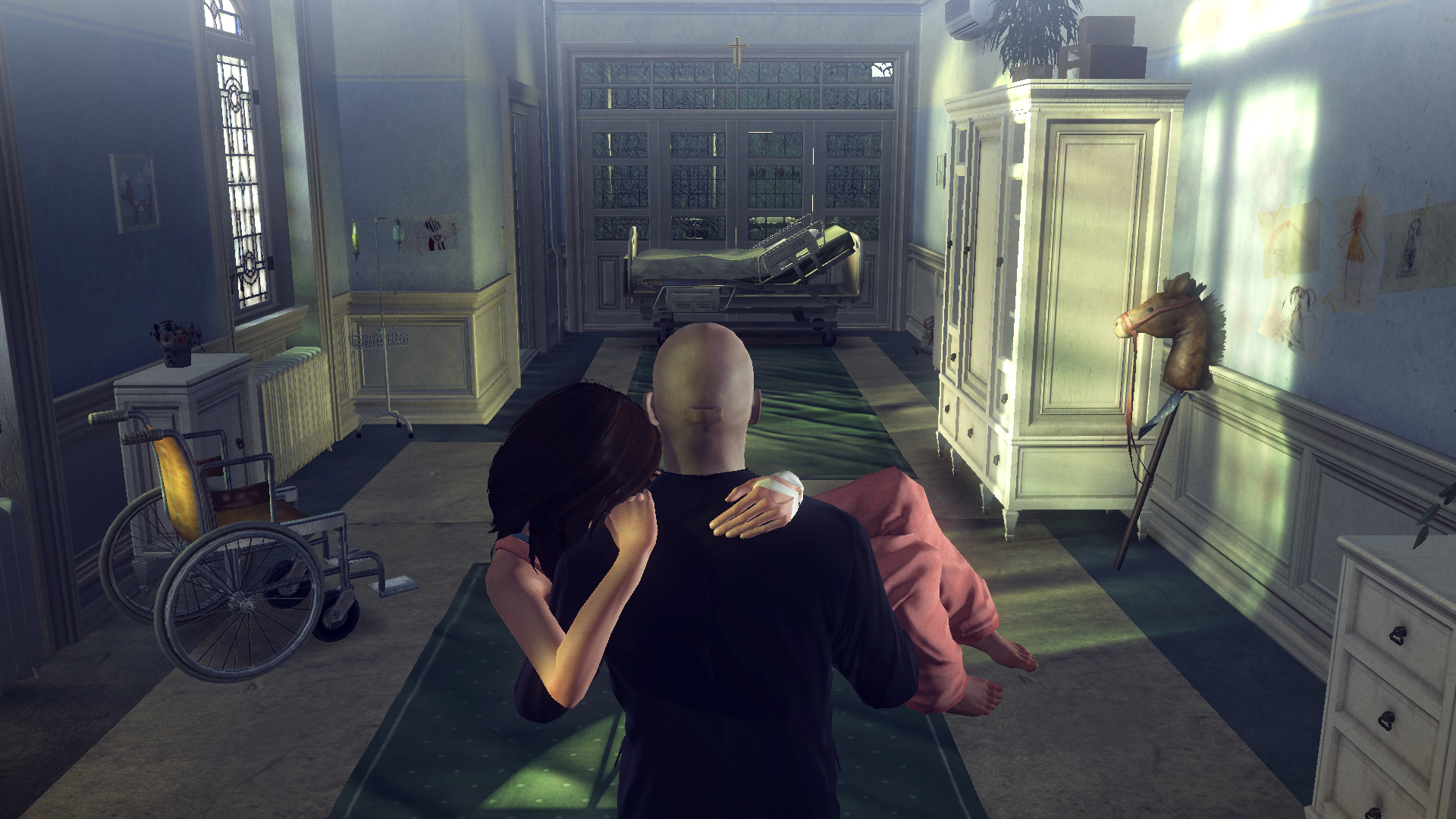 HMA 2020-08-08 16-40-50-259.jpg - Hitman: Absolution