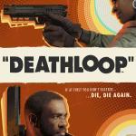Deathloop Обложка