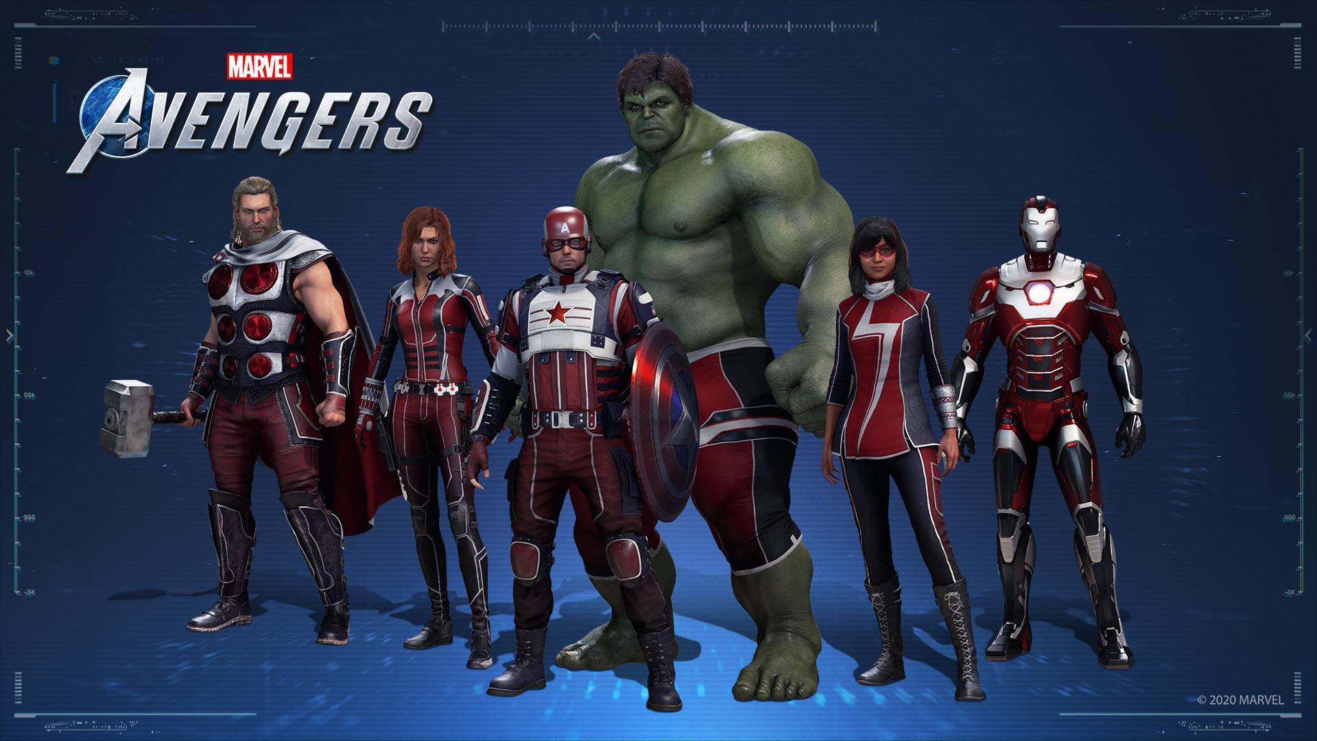 01034.vxLXtwb.jpg - Marvel's Avengers