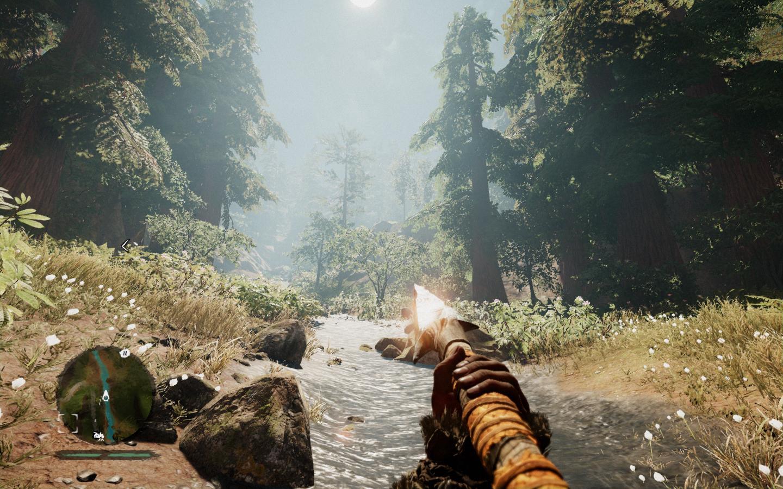 FCPrimal 2020-08-12 20-06-44-00.jpg - Far Cry: Primal