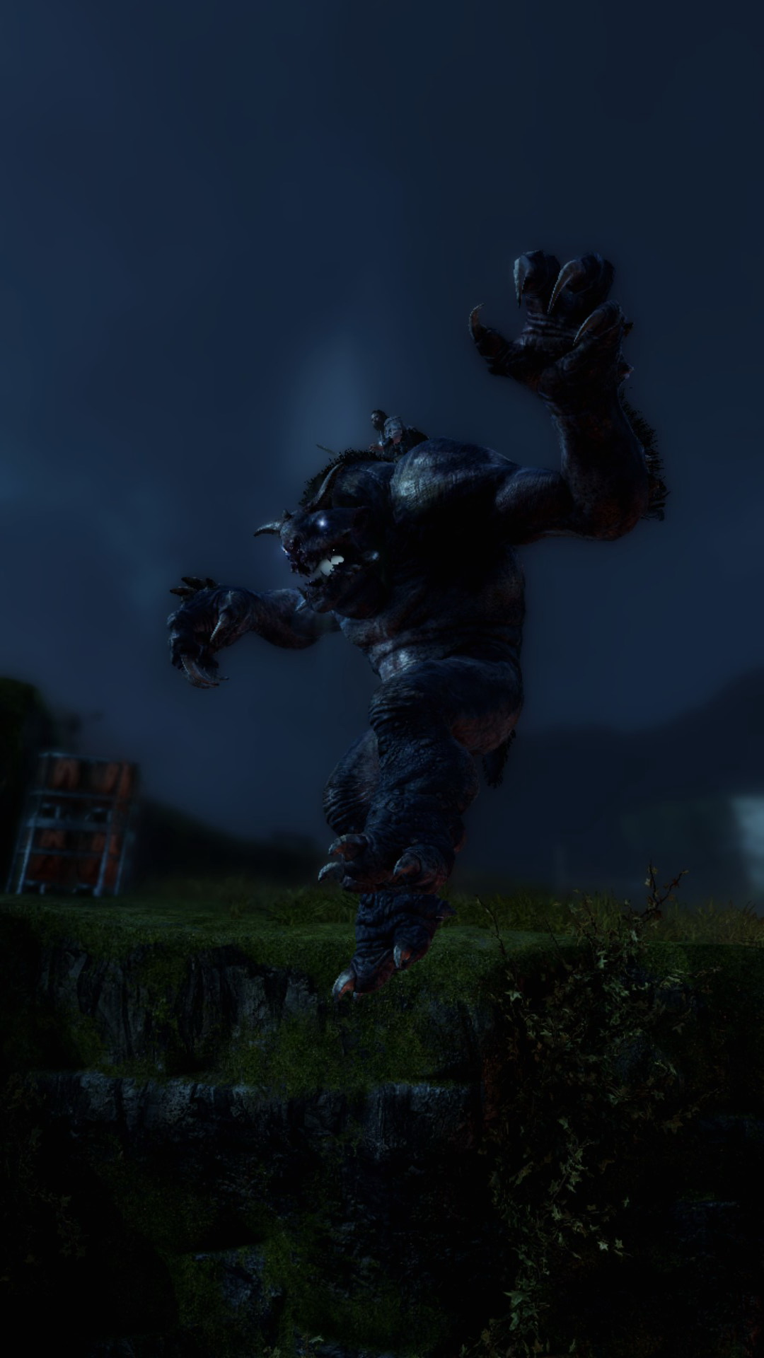 20200913155929_1.jpg - Middle-earth: Shadow of Mordor