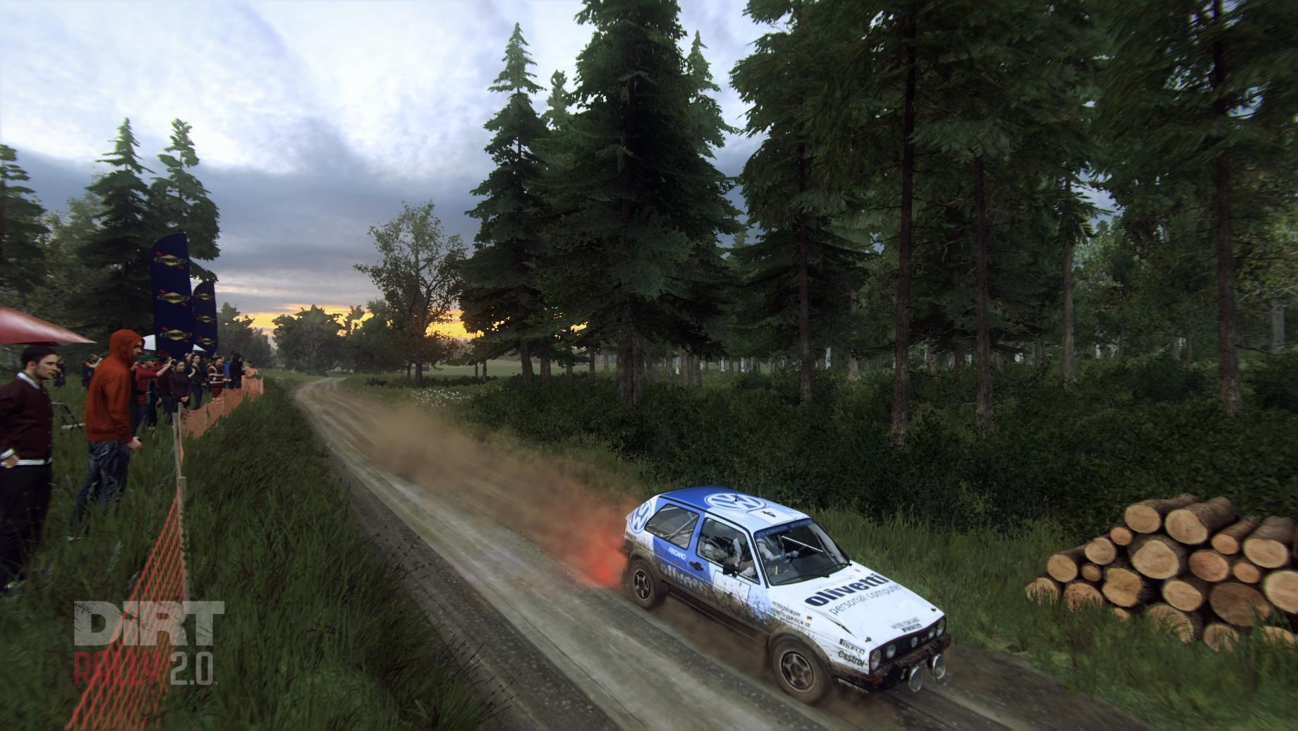 dirtrally2_2020_09_14_03_49_15_888.jpg - DiRT Rally 2.0