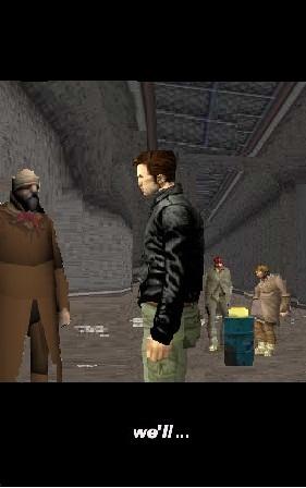 3fe788d3bc626e11f5c5427d4f3be648.jpg - Grand Theft Auto 3