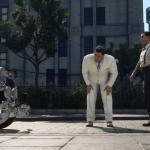 Mafia: The City of Lost Heaven Максимальные настройки графики [4K]