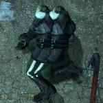 Half-Life 2 однояйцевые ))
