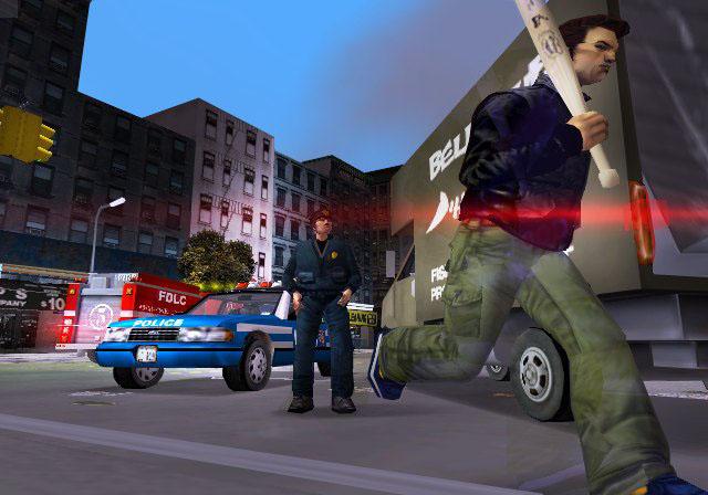 gta3_beta.jpg - Grand Theft Auto 3