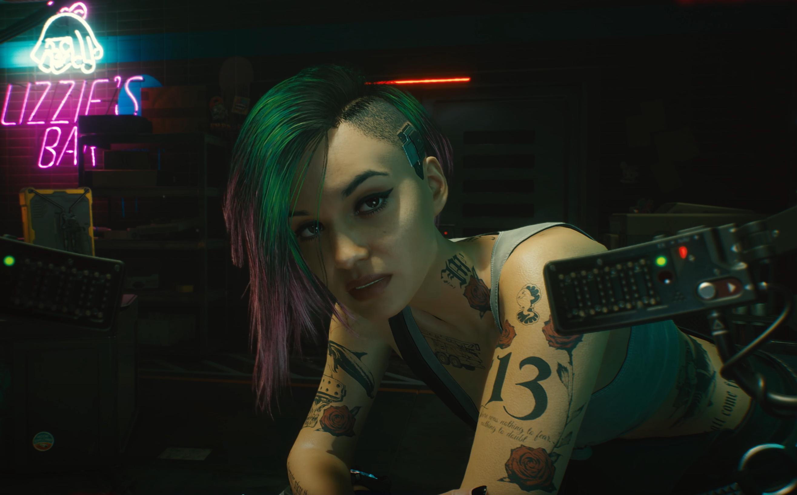 5 (2).png - Cyberpunk 2077