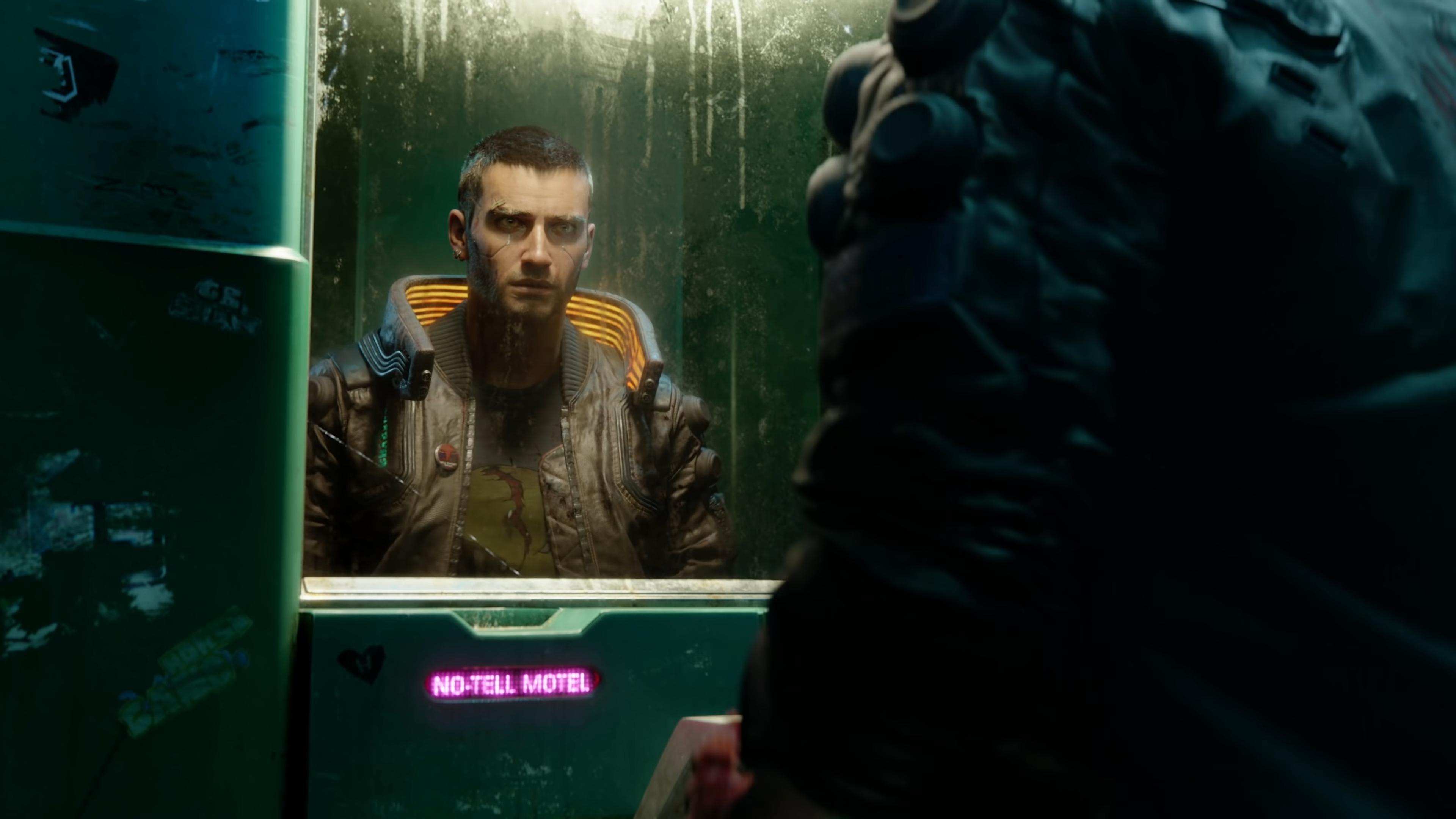 52.png - Cyberpunk 2077
