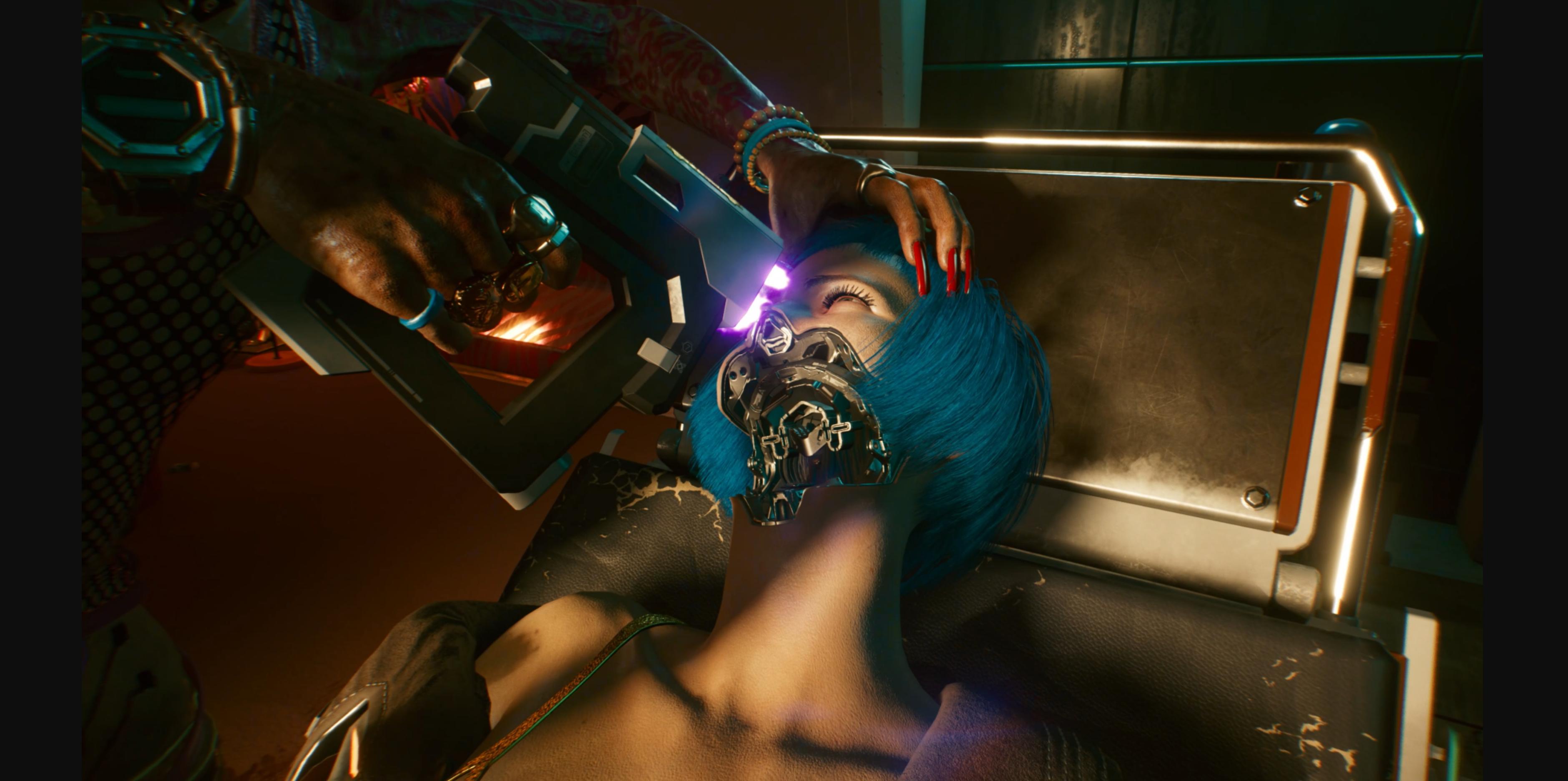Без имени.png - Cyberpunk 2077