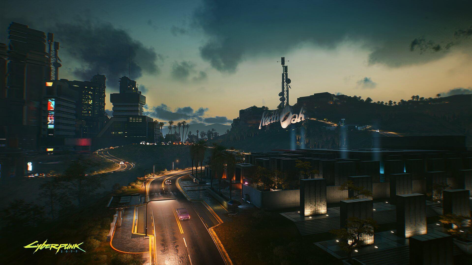 Cyberpunk-2077-new-screenshots-October-2020-3.jpg - Cyberpunk 2077