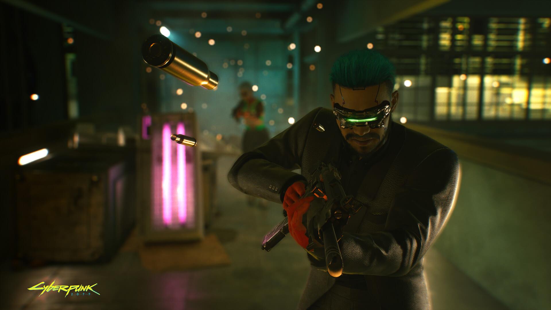 Cyberpunk-2077-new-screenshots-October-2020-1.jpg - Cyberpunk 2077