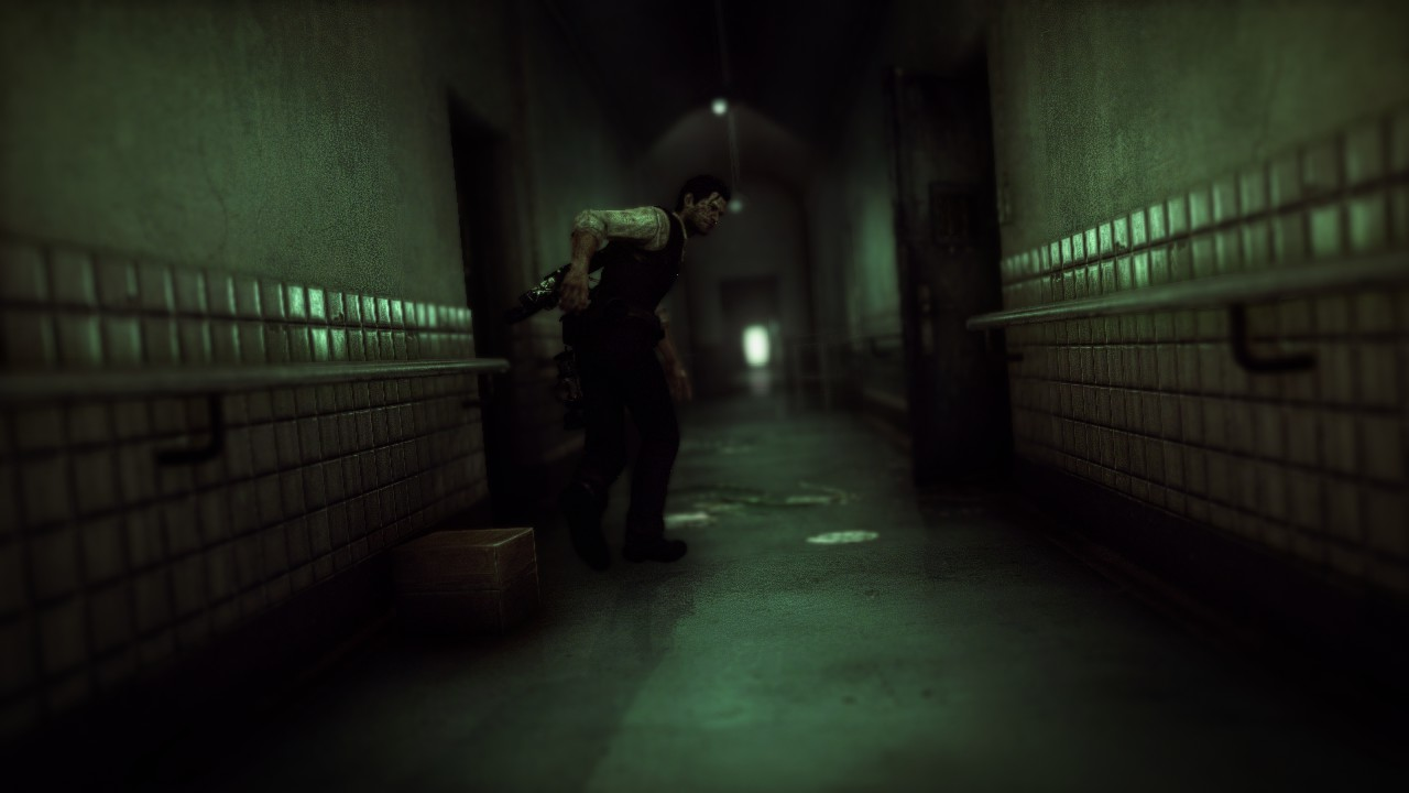 20201016162423_1.jpg - The Evil Within