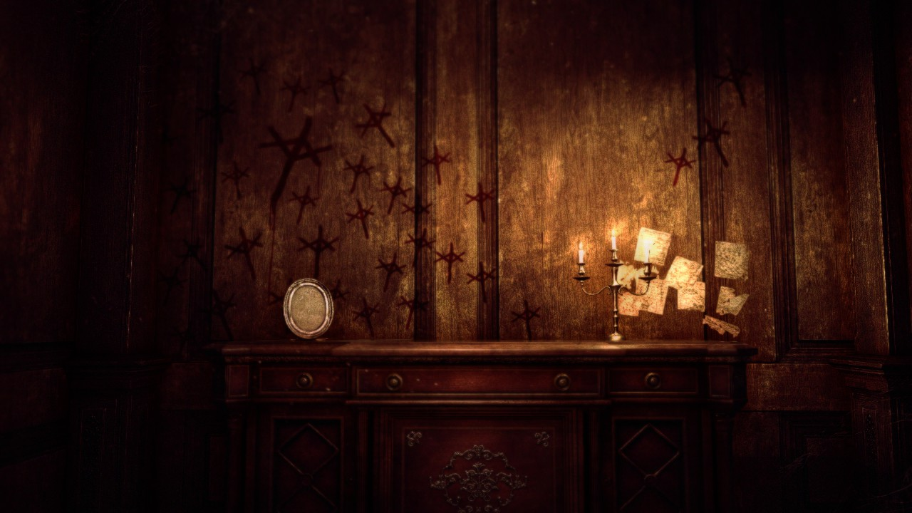20201016221130_1.jpg - The Evil Within