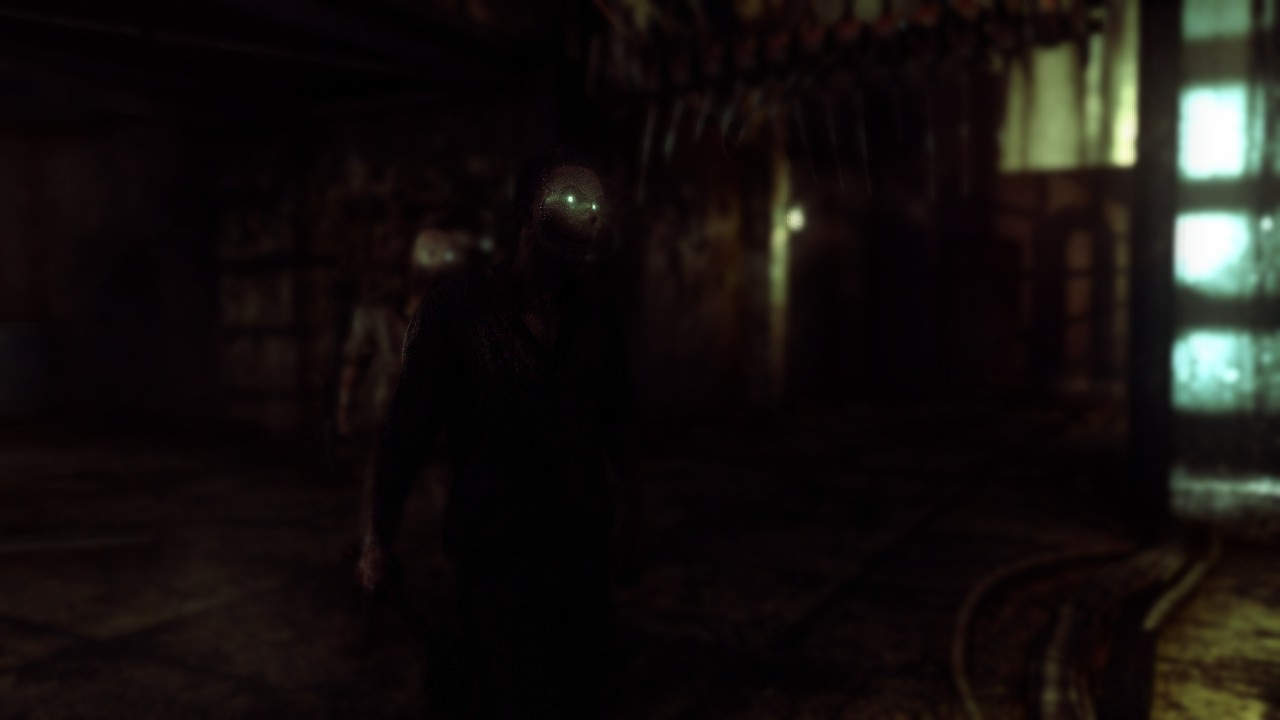 20201016223844_1.jpg - The Evil Within