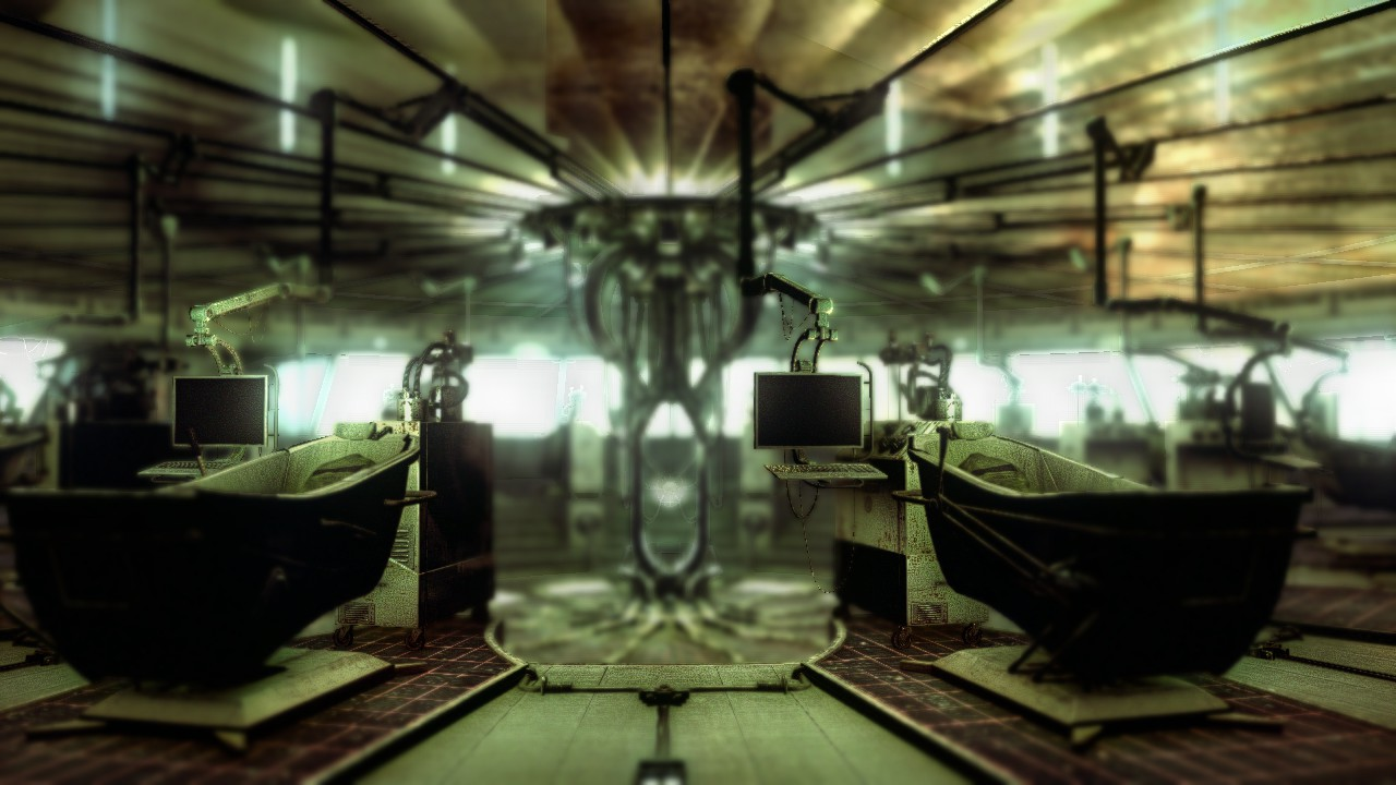 20201016230742_1.jpg - The Evil Within