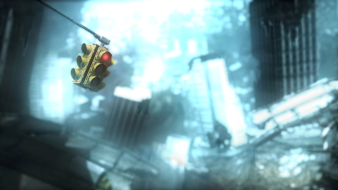 20201016231634_1.jpg - The Evil Within