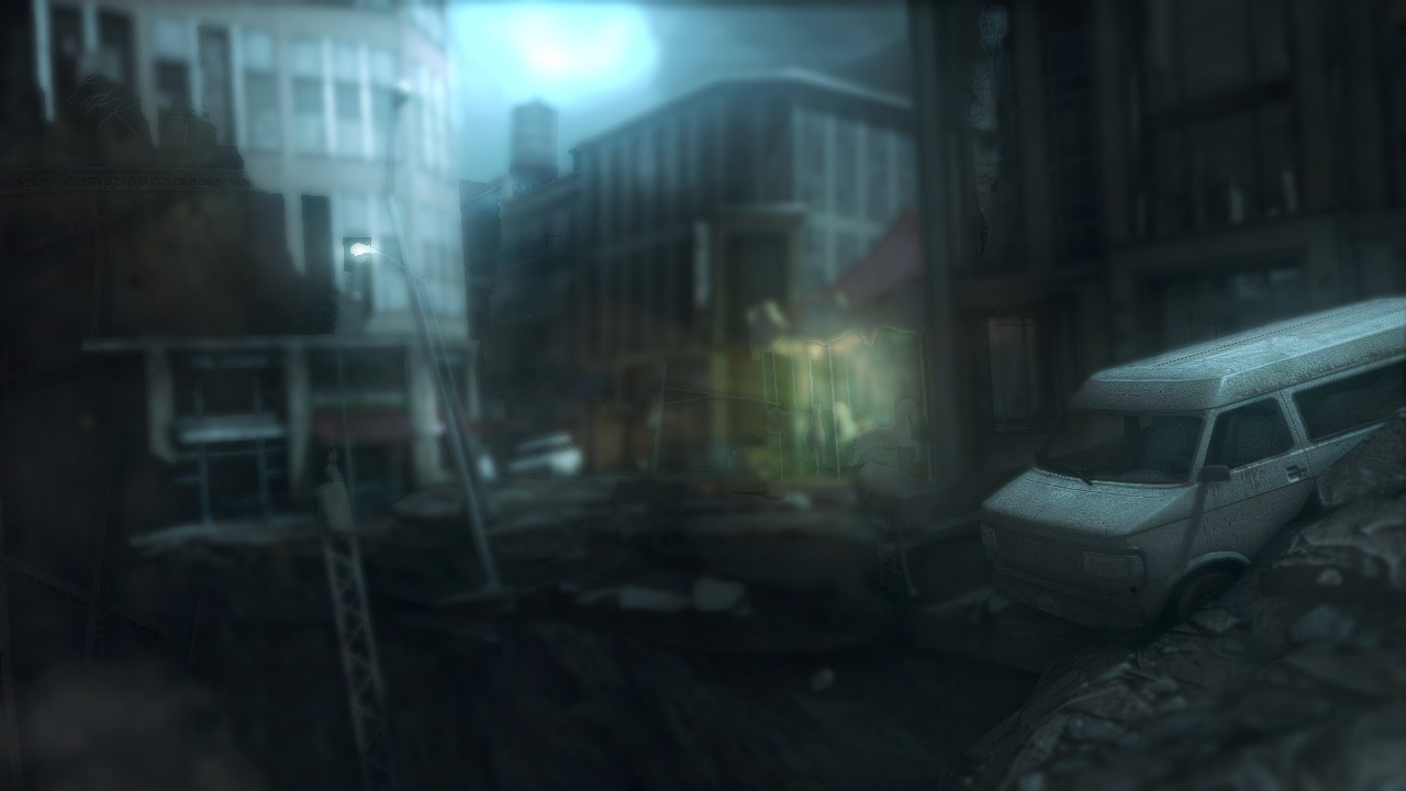 20201016231646_1.jpg - The Evil Within