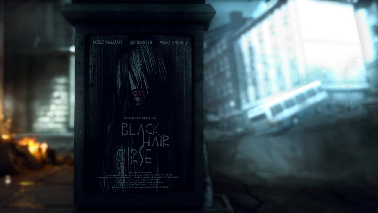 20201016231900_1.jpg - The Evil Within