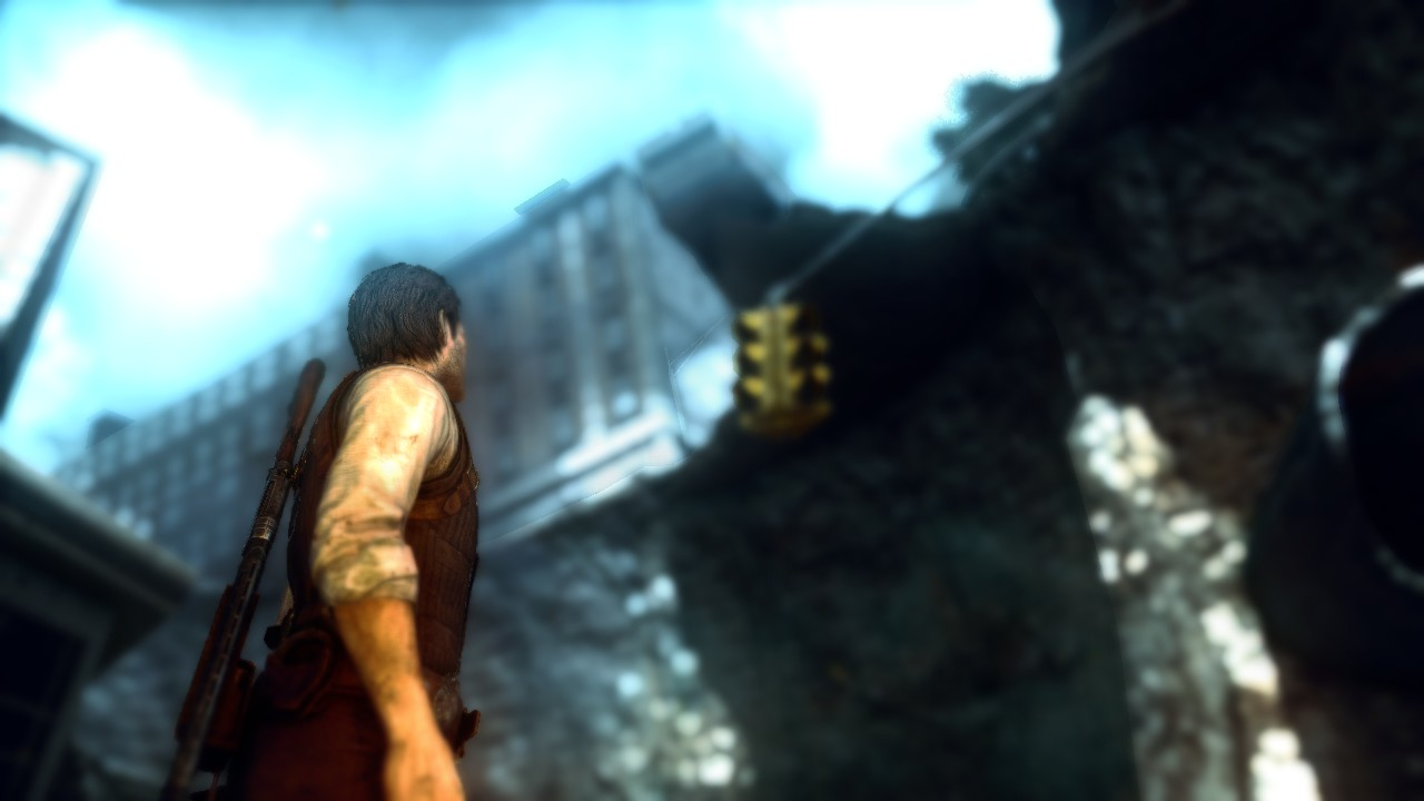 20201016232152_1.jpg - The Evil Within