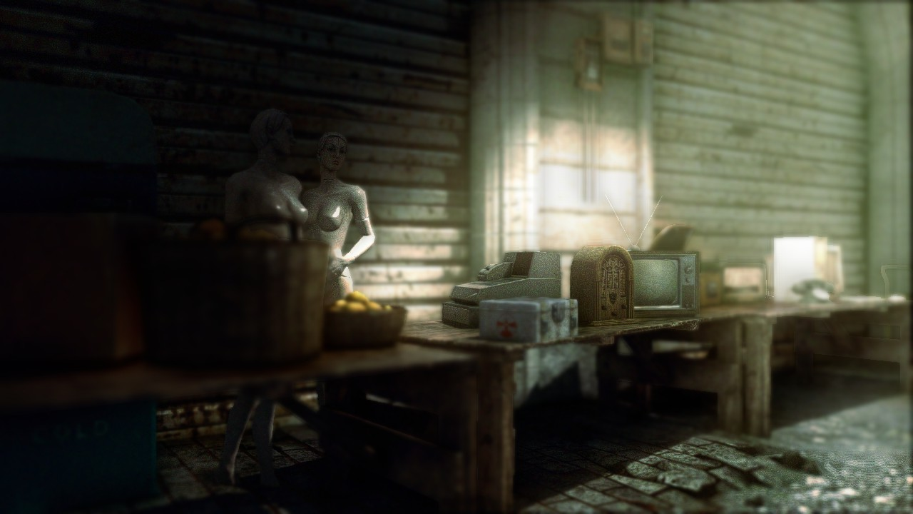 20201016232454_1.jpg - The Evil Within