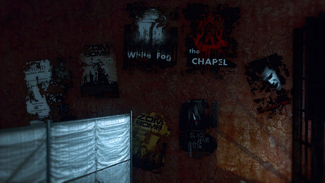 20201016232629_1.jpg - The Evil Within