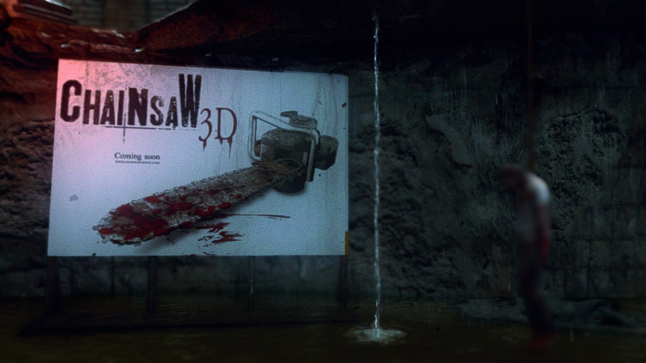 20201016233618_1.jpg - The Evil Within