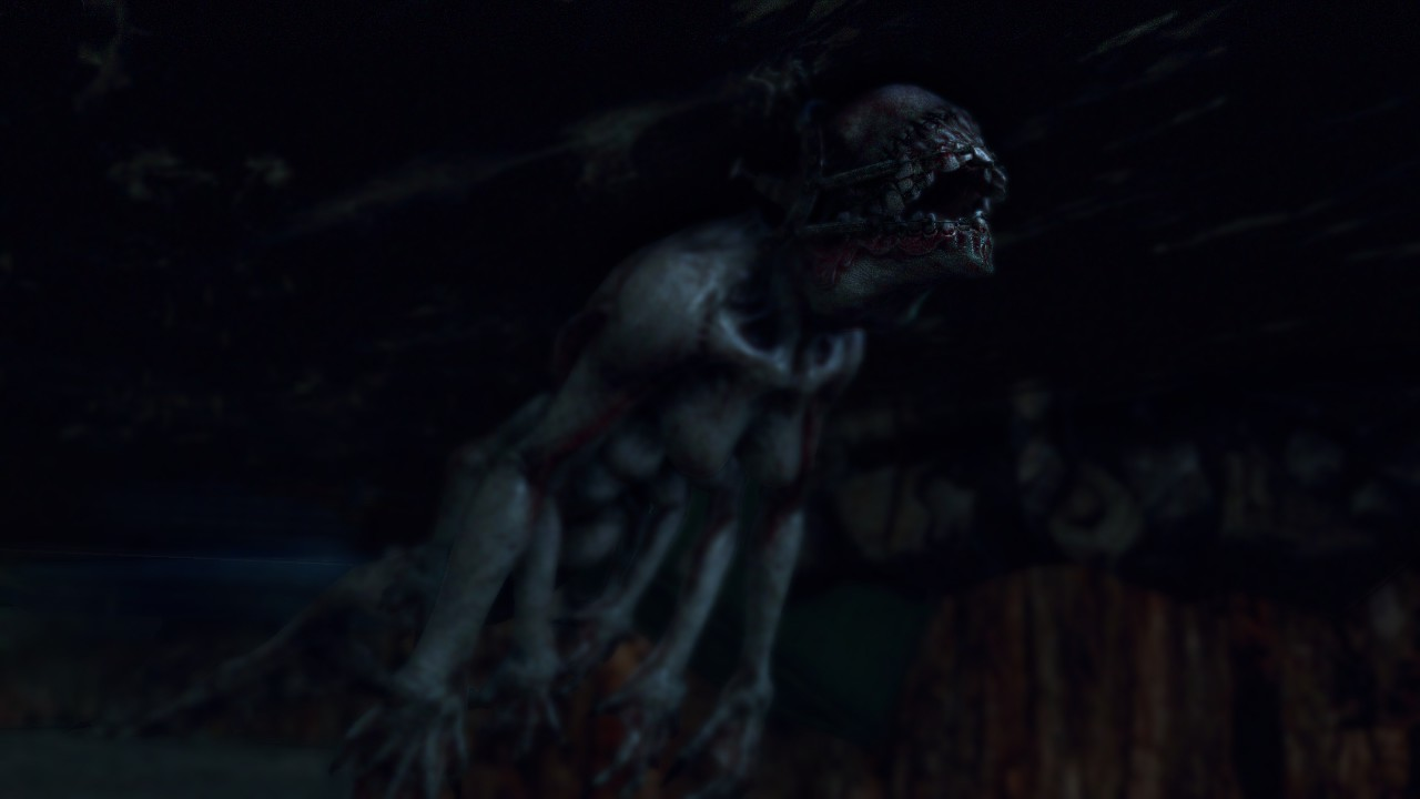 20201016233654_1.jpg - The Evil Within