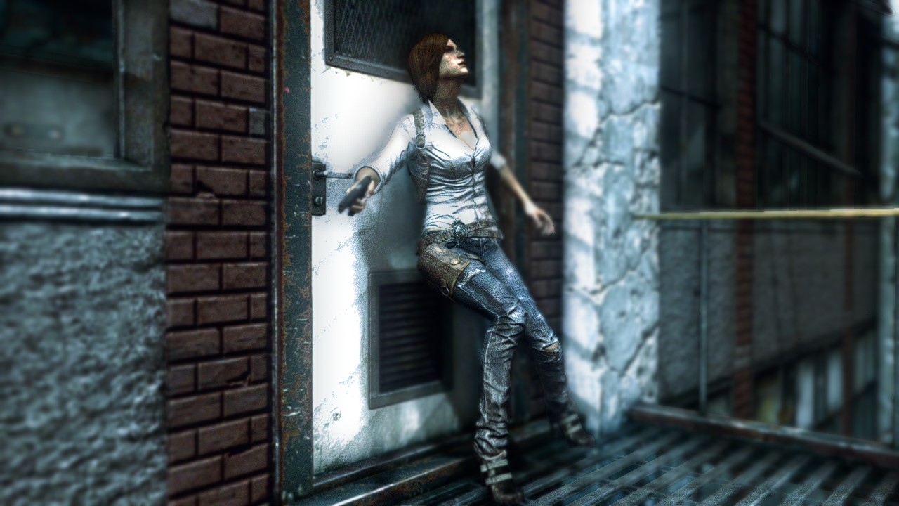 20201017000456_1.jpg - The Evil Within