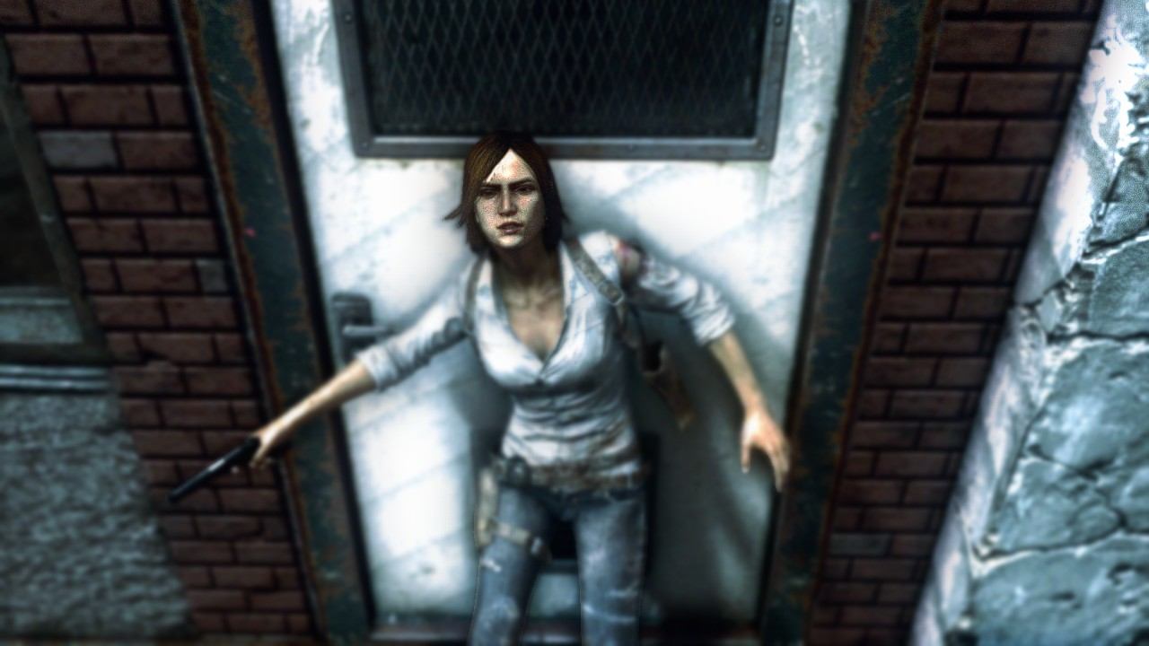 20201017000505_1.jpg - The Evil Within
