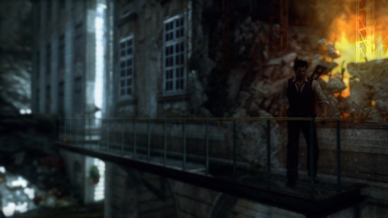 20201017000524_1.jpg - The Evil Within