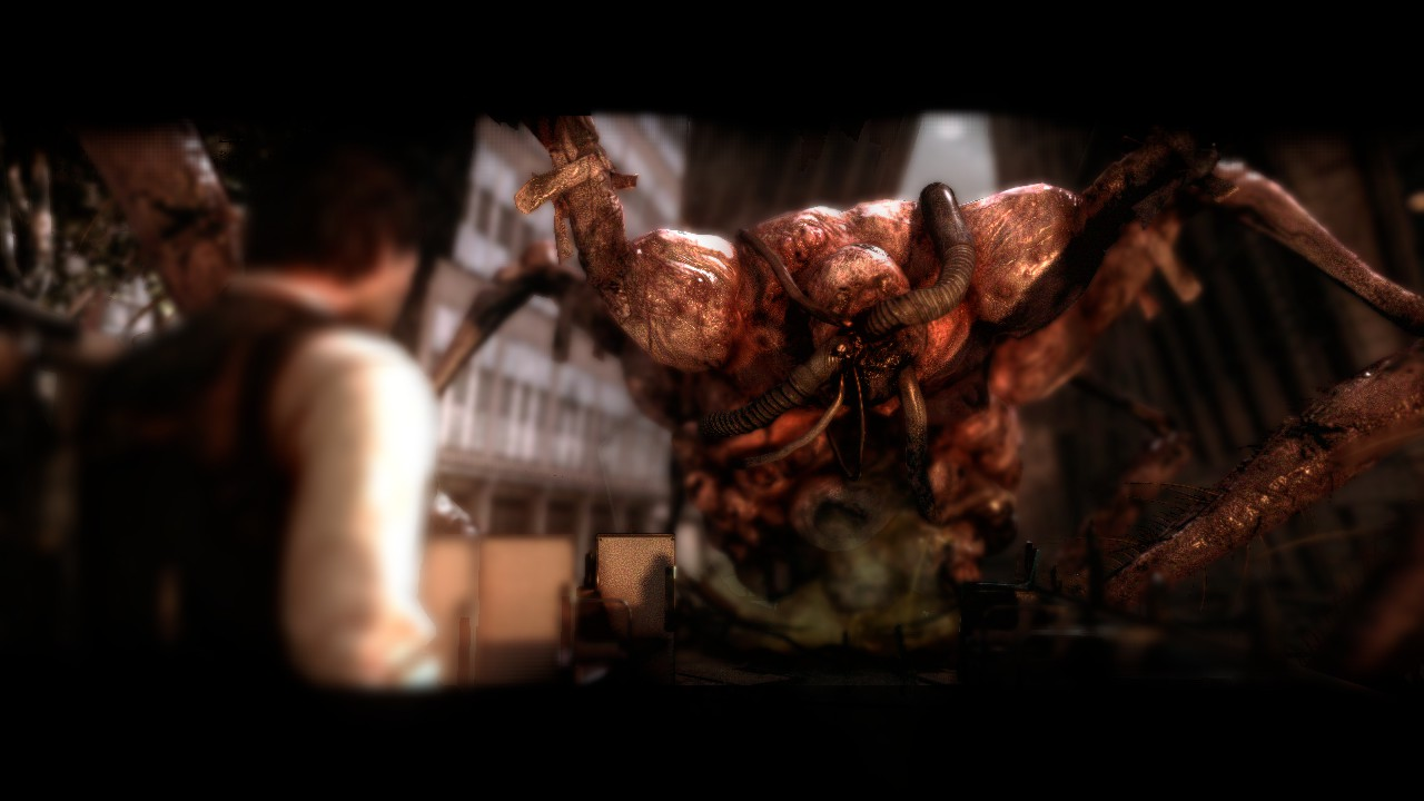 20201017140642_1.jpg - The Evil Within