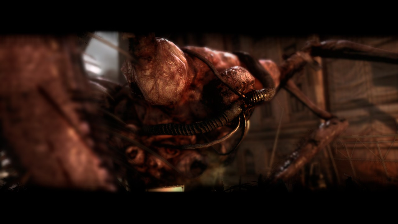 20201017140654_1.jpg - The Evil Within