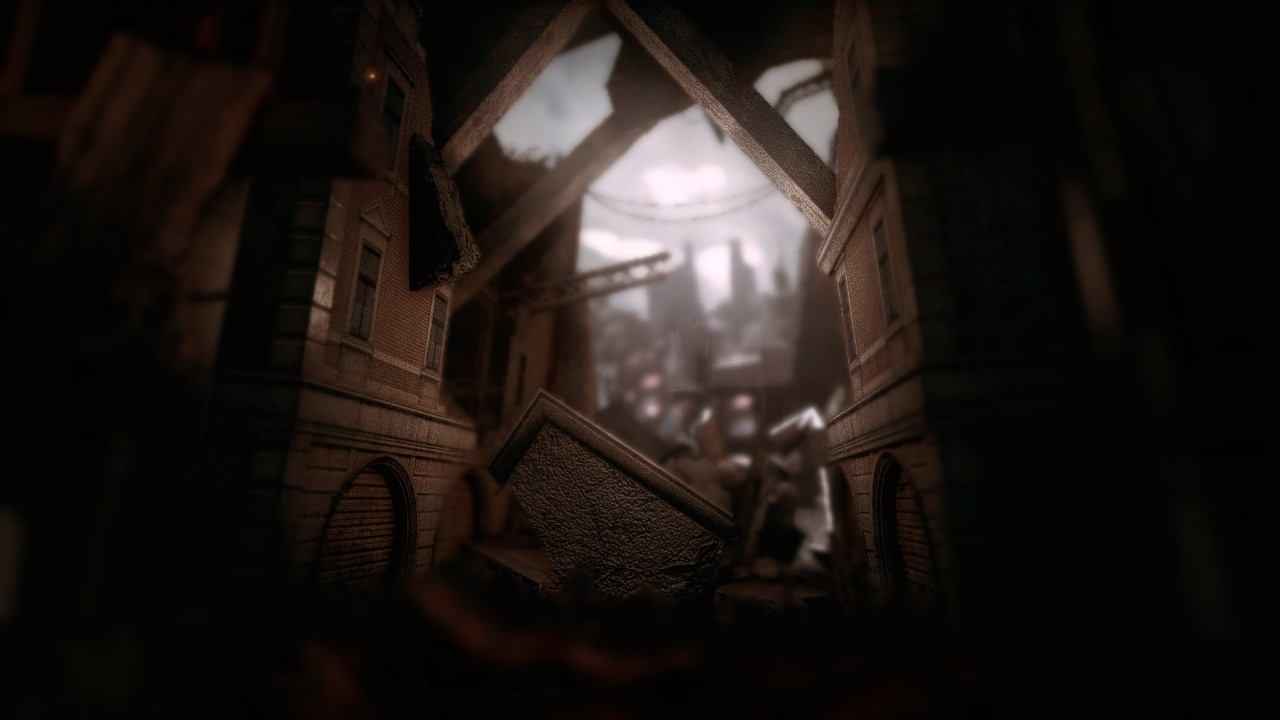 20201017140839_1.jpg - The Evil Within