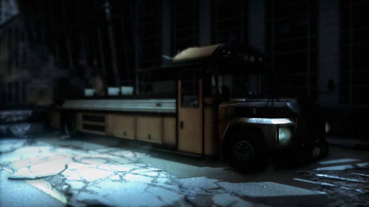20201017141906_1.jpg - The Evil Within