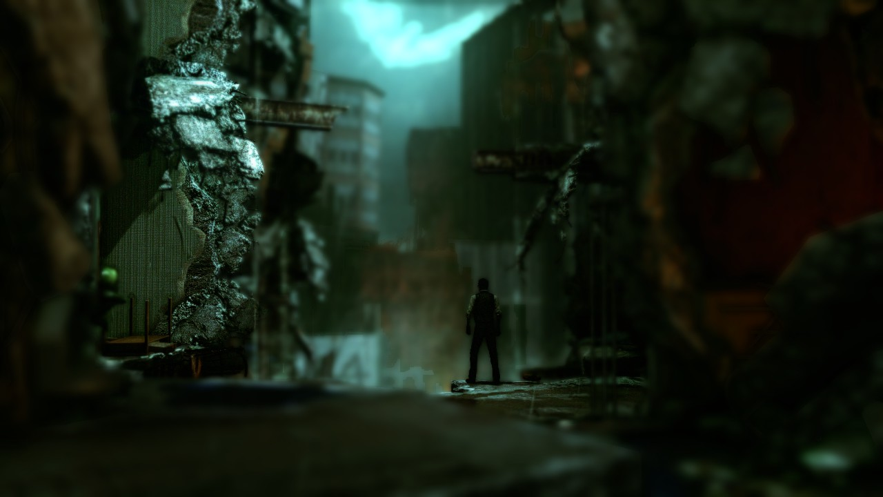 20201017142512_1.jpg - The Evil Within