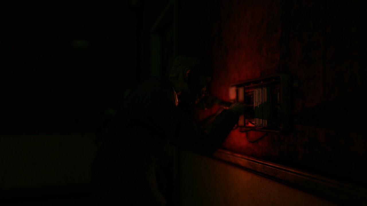 20201017142534_1.jpg - The Evil Within