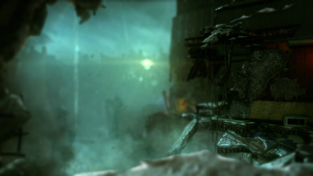 20201017142612_1.jpg - The Evil Within
